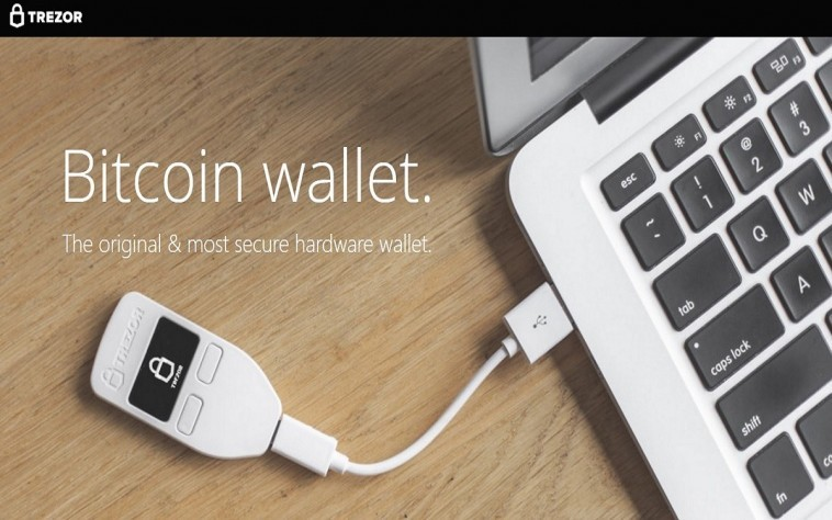 Hardware-Wallet-Trezor-758x474