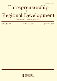 tepn20.v030.i01-02.cover